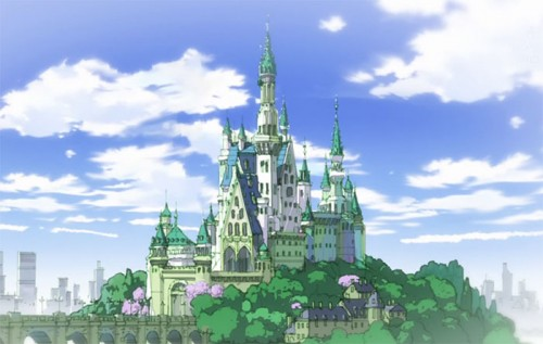 Laputa-wallpaper-636x500 Top 10 Anime Castles
