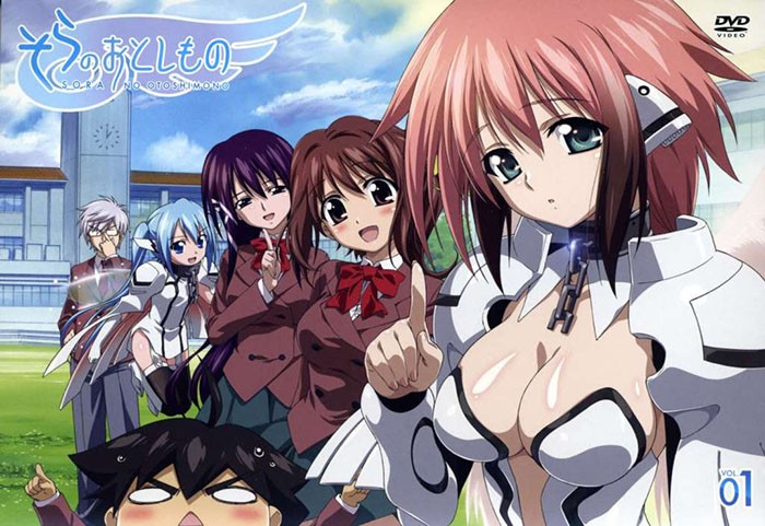 Sora-no-Otoshimono-wallpaper-700x481 [Thirsty Thursday] Top 10 Oppai Anime [Updated Best Recommendations]