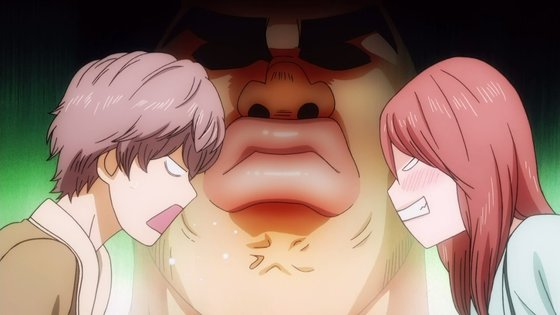 Osomatsu-san-Wallpaper-700x480 Top 10 Anime Siblings of 2015