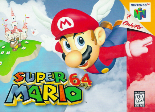 Mario-Kart-64-game-wallpaper-700x394 Top 10 Nintendo 64 Game OSTs [Best Recommendations]
