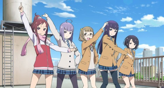 file-n-project-PQ-560x301 Anime Idol Movie Pop in Q Reveals Characters and Cast