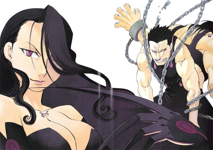 fullmetal-alchemist-wallpaper-04-700x494 Top 10 Sexiest Female Anime Villains