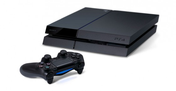 cute-anime-consoles-560x329 What was the most popular selling console of 2015?!