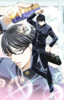 Sakamoto-Desu-ga-Yuuya-Sera-Capture-700x394 Top 10 Anime Weight Gain