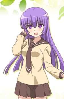 sansha sanyou nishikawa youko