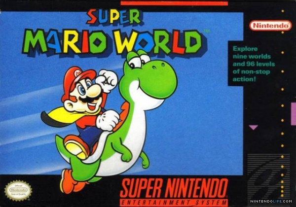 super_mario Goo Ranking ranks the Top 10 Mario games of all time! Numbers 6 and 1 will shock you!