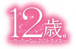 12 sai logo