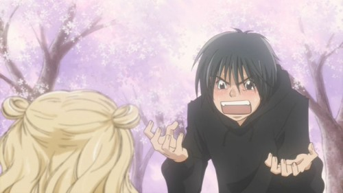 2 HoneyClover Ep_12_2 capture
