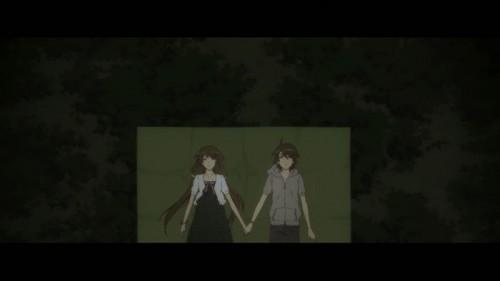 naruto-sasuke-kiss-667x500 Top 10 Awkward First Kisses in Anime [Best Scenes]