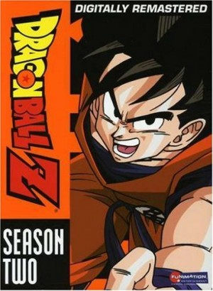 Dragon-Ball-Super-Goku-crunchyroll-560x315 Top 10 Martial Arts Anime [Updated Best Recommendations]