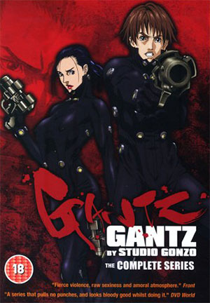 ajin-dvd-300x348 6 Anime Like Ajin [Updated Recommendations]