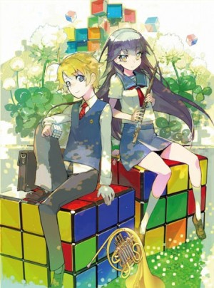 6 Anime Like HaruChika [Recommendations]