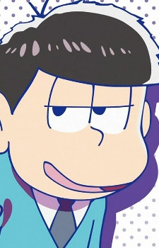 osomatsu-san-totty-560x315 Top Osomatsu-san Characters That You Want to Give Chocolate to on Valentine's Day [Japan Poll]