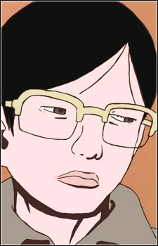 Makoto Smile Tsukimoto Ping Pong