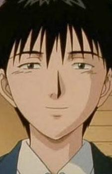 Noboru Yoshikawa Great Teacher Onizuka