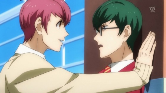 Osomatsusan-Kabedon-560x316 Calling All Fujoshi and BL lov-... er... Maybe Not? What Do You Mean Men Only??