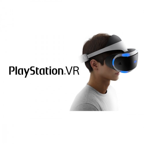 PSVR-500x500 PSVR Being Resold Rapidly on Yahoo Auctions for Profit!?