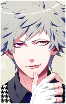 uta-no-prince-sama-wallpaper-700x380 Top 10 Seiyuu Who Sing Well