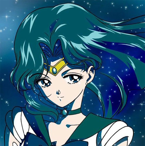 sailor-moon-death-buster-feature-700x465 [Throwback Thursday] Top 10 Strongest Sailor Moon Characters