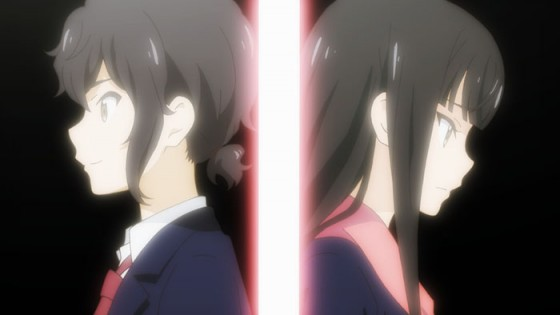 bakemonogatari-koyomi-araragi-wallpaper-472x500 Top 10 Anime Couples for Valentines♥ [Updated]
