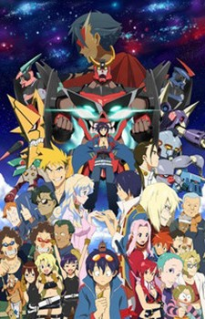 Top 10 Best Anime Battle/Fights List [Recommendations]