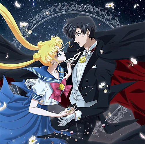 Tuxedo-Mask-sailor-moon-wallpaper-503x500 Video Market Anime Streaming Charts [Weekly Ranking 05/22/2016]