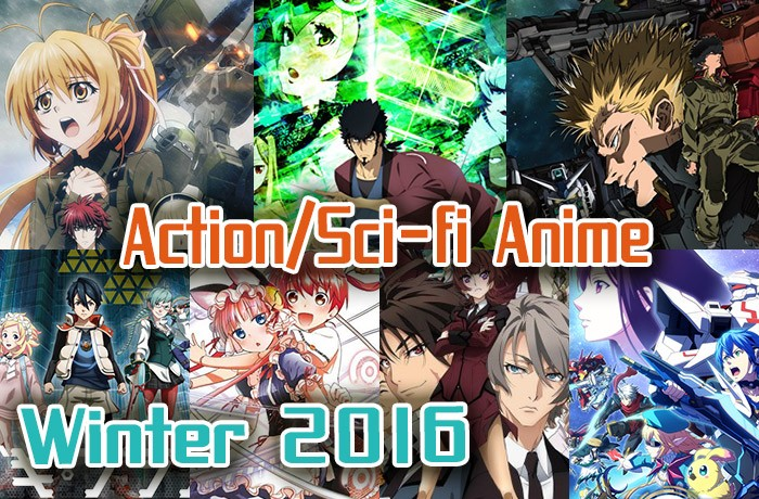 action-sci-fi-anime-winter-2016-eyecatch