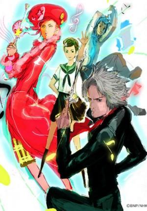 Girlfriend-Note-wallpaper-700x472 Animes de comedia del otoño 2016 - ¡Nuevas, segundas y hasta octavas partes llenas de diversión!