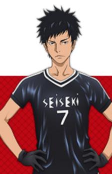 DAYS-Key-Visual-2-300x419 DAYS ¡El anime de fútbol de verano confirma 2 temporadas! ¡Continuará este otoño!