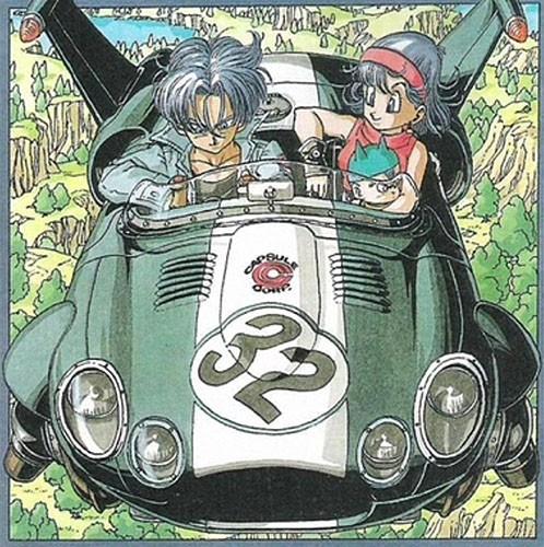 boku-dake-ga-inai-machi-Fujinuma-Sachiko-captured-wallpaper-700x299 Top 10 Good Anime Moms