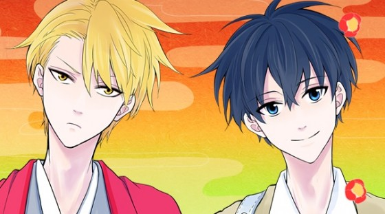 fukigen-na-mononokean-wallpaper-560x311 The Morose Mononokean Anime Announced