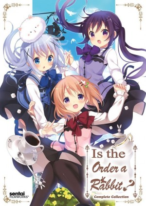 Gochuumon-wa-Usagi-Desu-ka-wallpaper-20160817212623 Top 10 Anime Cafe/Coffee Shops