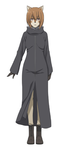 flying-witch-560x342 Flying Witch New Characters Added