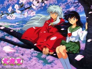 Las 10 frases más románticas del anime
