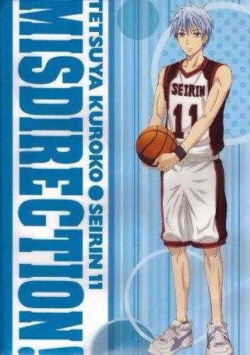 nagisa-hazuki-free-wallpaper-500x500 Top 10 Cute Anime Guys