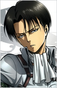 Levi-Attack-on-Titan-wallpaper-560x315 Top 10 Anime Characters Played by Hiroshi Kamiya [Japan Poll]