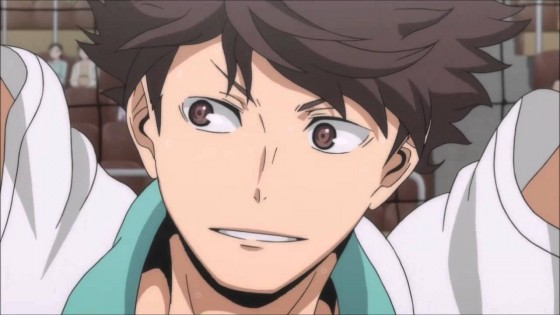 oikawa-560x315 You'll Laugh Your Head Off at this Oikawa Crane Game 'Miracle'