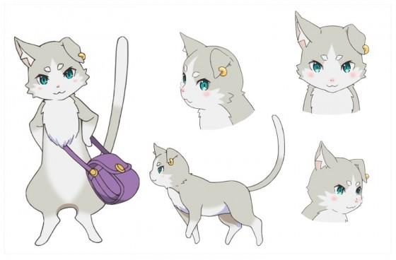 re-zero-kara- Re: Zero Kara Hajimeru Isekai Seikatsu OP/ED, New Character Visuals!
