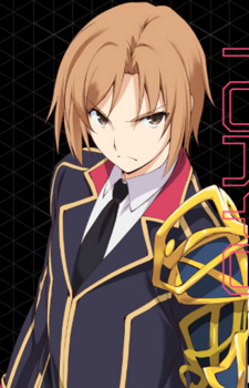 qualidea code suzaku ichiya
