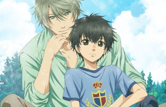 super-lover-s-560x362 Super Lovers PV and OP/ED Revealed!