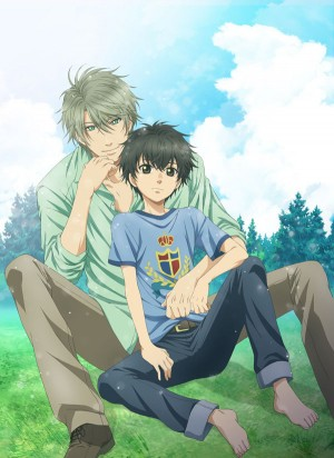 super-lovers-300x412 6 Anime Like Super Lovers [Recommendations]