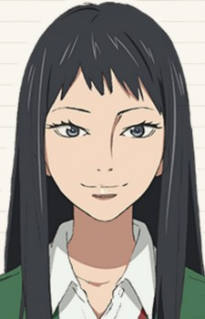 orange-key-visual-2-300x430 Orange. El anime de romance que te exprimirá hasta la última lágrima