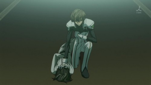 Code-Geass-Hangyaku-no-Lelouch-wallpaper-690x500 [Honey's Crush Wednesday] 5 Reasons Why Lelouch and Suzaku is Your Most Frustrating OTP