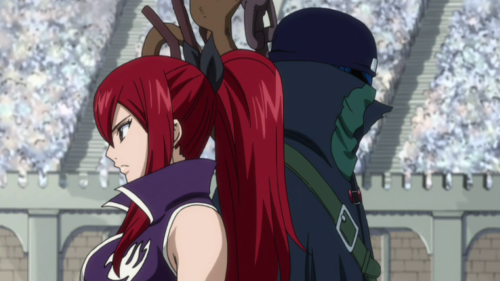 fairy-tail-wallpaper-1-700x500 5 Reasons Why Jellal and Erza Really Need Each Other