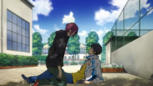 0_free_op 5 Reasons Why Rin and Haru Light Our Fire