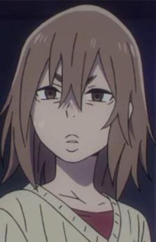 ragyo-kill-la-kill-capture-wallpaper-700x394 Top 10 Worst Anime Moms
