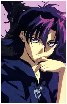 hitsugi-no-chaika-wallpaper Top 10 Anime Dragons