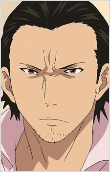 noragami-wallpaper Top 10 Coolest Noragami Characters