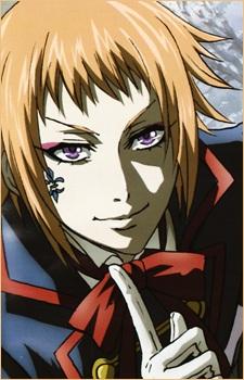 Kuroshitsuji-Wallpaper-1-700x486 Top 10 Most Eccentric Black Butler/Kuro Shitsuji Characters