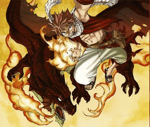 Kotetsu-Kaburagi-Tiger-Bunny-capture-wallpaper-700x394 Top 10 Good Anime Dads